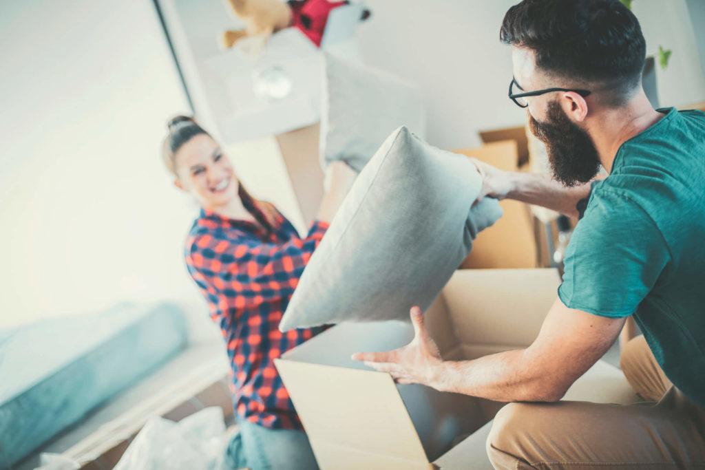 Is een matras leasen duurzaam? | Bed in a box