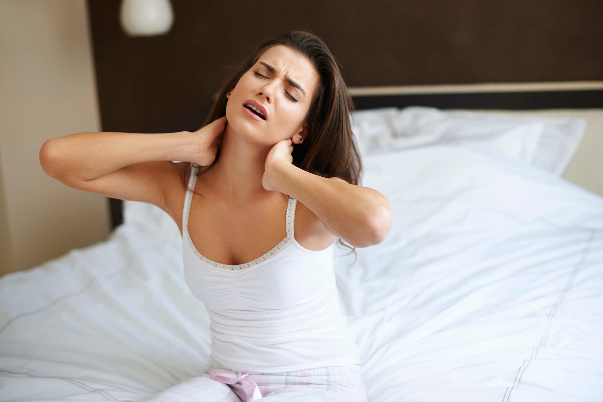 Hoe vaak je matras omdraaien?