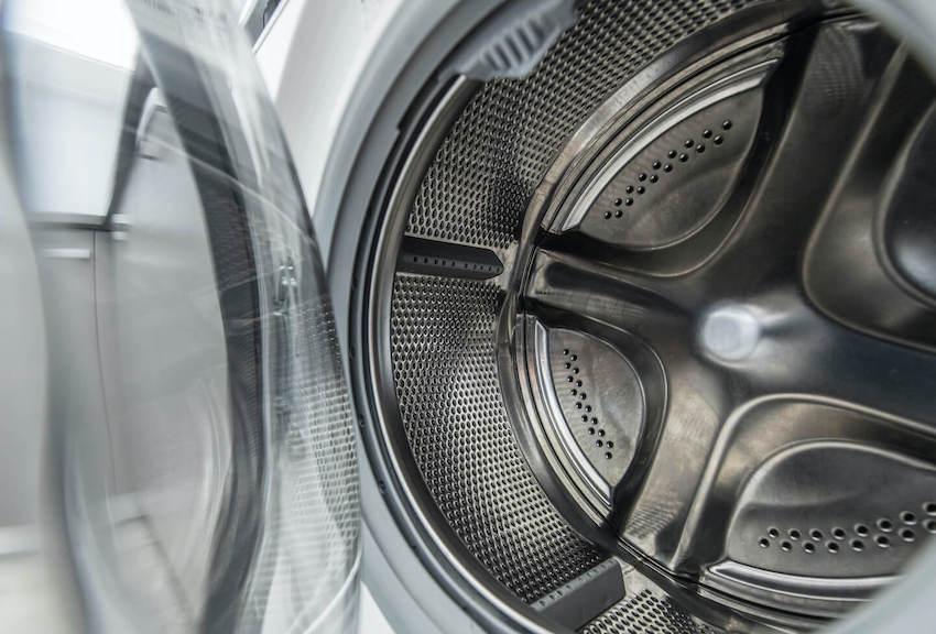 Op hoeveel graden je dekbed wassen - BedTwijfelaars