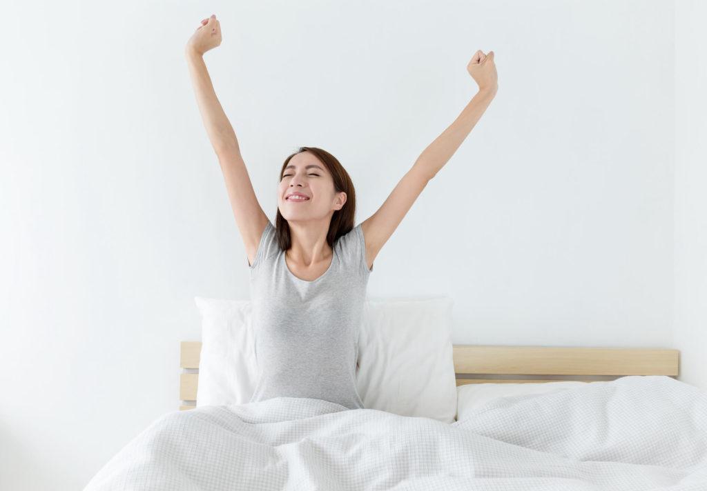 Beste matras tegen rugklachten - Bedtwijfelaars