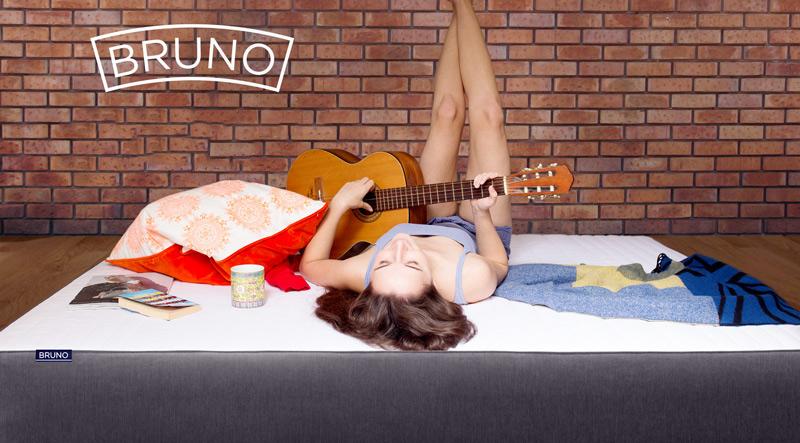 Bruno-matras-review