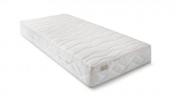 Gold Pocket Foam - Beter Bed